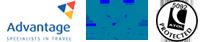 atol iata logo.png